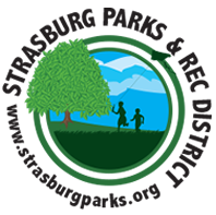 Strasburg Parks & Recreation District