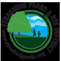 Strasburg Parks & Recreation District